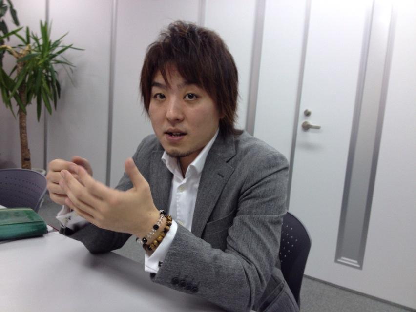 interview00803
