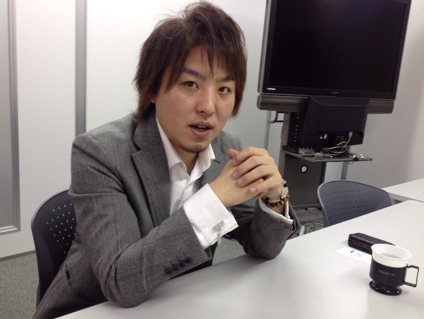 interview00804