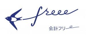 freee_new_logo