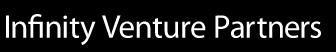 infinity_venture_partners